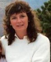 Minister Clarice Dalton