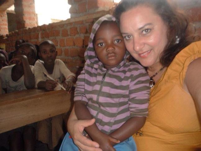 africa-2011