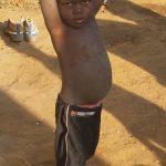 Namayingo Outreach