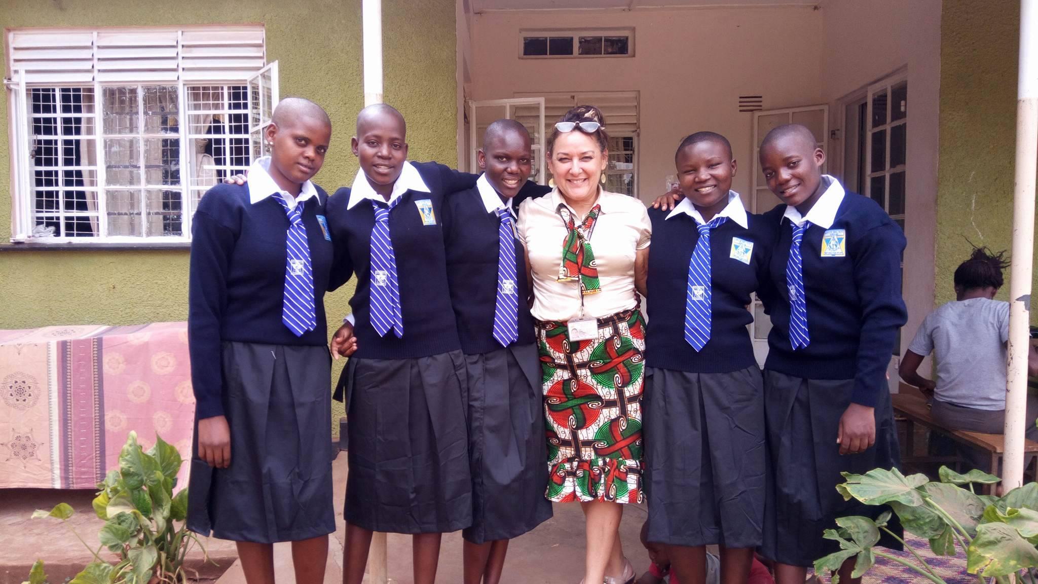 saving-grace-girls-picture-2-2