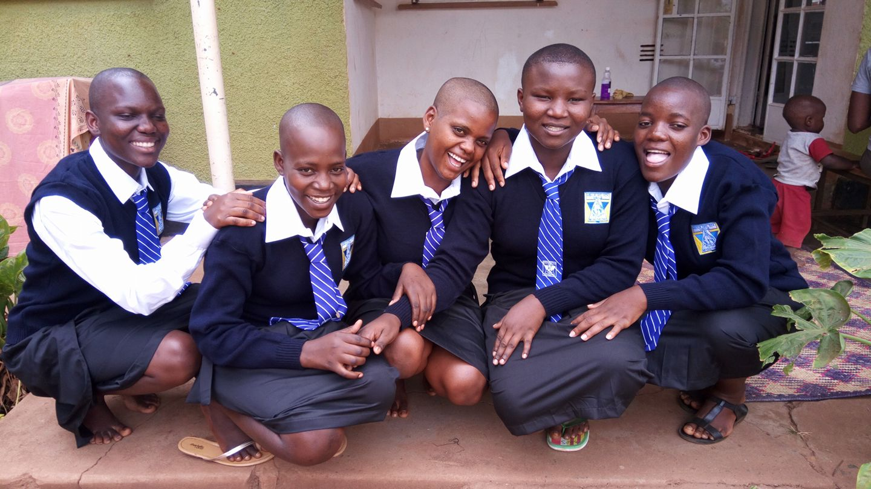 the-saving-grace-girls-project-photo