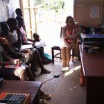 Uganda International Mentoring Program