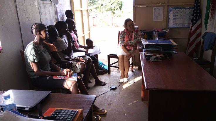 ugandan-international-mentoring-program-picture-1